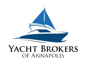 Yacht Brokers of Annapolis Logo